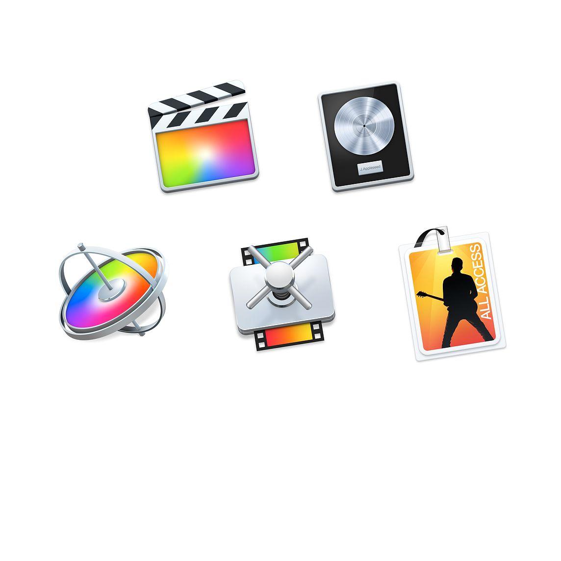 Pro ma systems clipart graphic transparent Pro Apps Bundle for Education graphic transparent