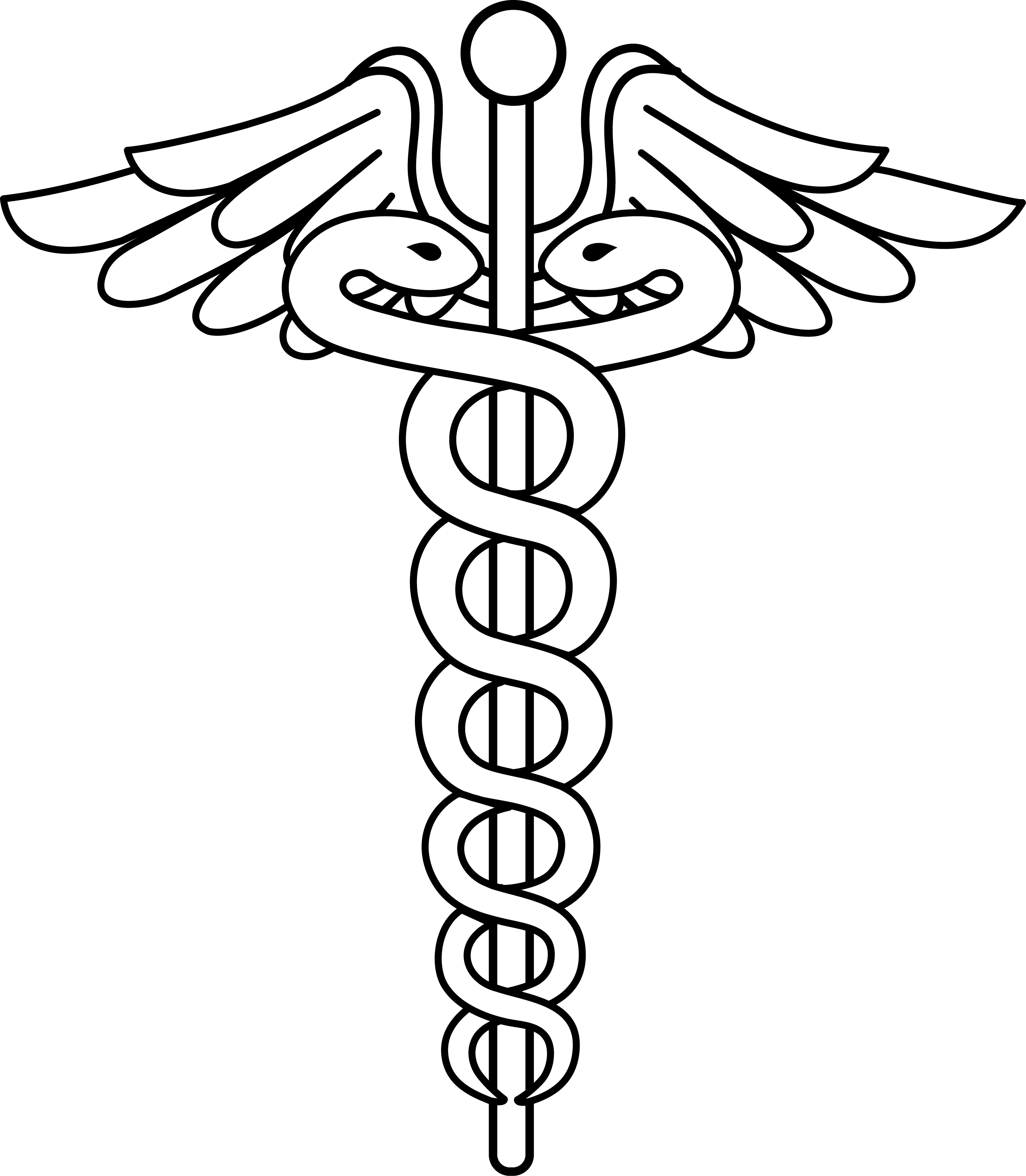 Pro med ambulance logo clipart black and white clip transparent library Free Medical Doctor Logo, Download Free Clip Art, Free Clip ... clip transparent library