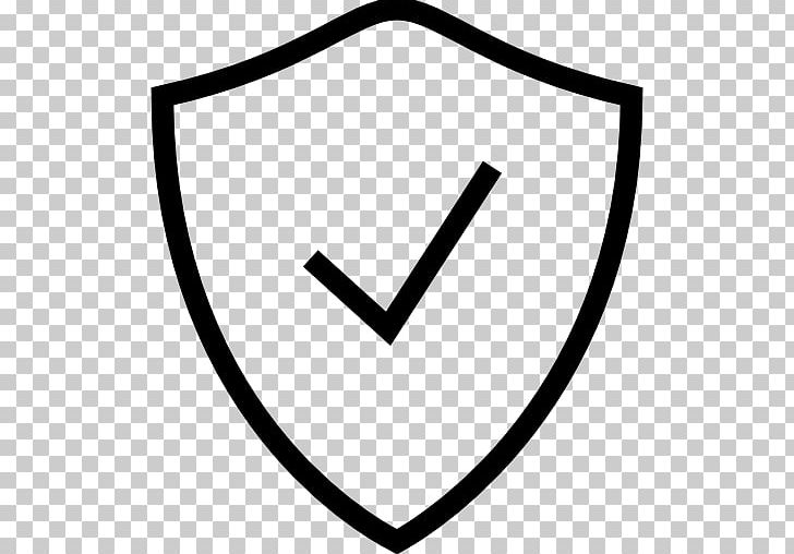 Proactive icon clipart banner free download Computer Icons Computer Security Network Security PNG ... banner free download
