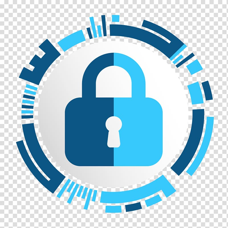 Proactive icon clipart banner royalty free stock Computer security Threat National Cyber Security Awareness ... banner royalty free stock