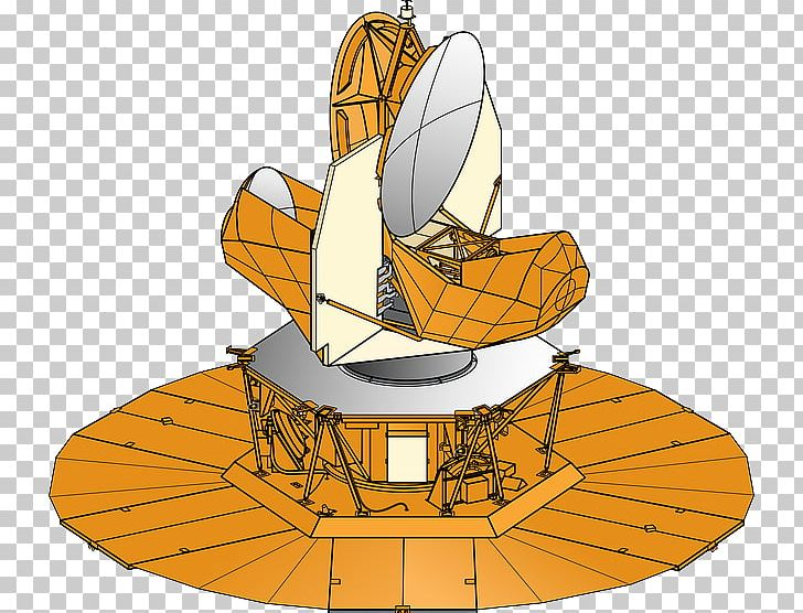 Probe clipart image black and white Wilkinson Microwave Anisotropy Probe Space Probe PNG ... image black and white