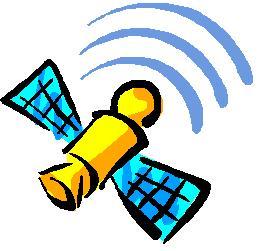Probe clipart graphic free Satellite Probe Cliparts - Cliparts Zone graphic free