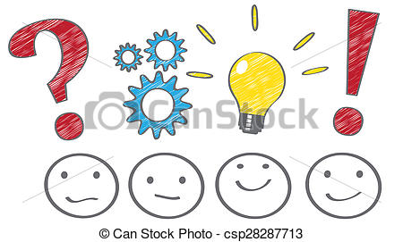 Problem and solution clipart clip art royalty free library Problem and solution clipart 9 » Clipart Station clip art royalty free library