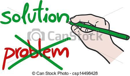 Problema clipart royalty free stock No problem clipart 5 » Clipart Portal royalty free stock