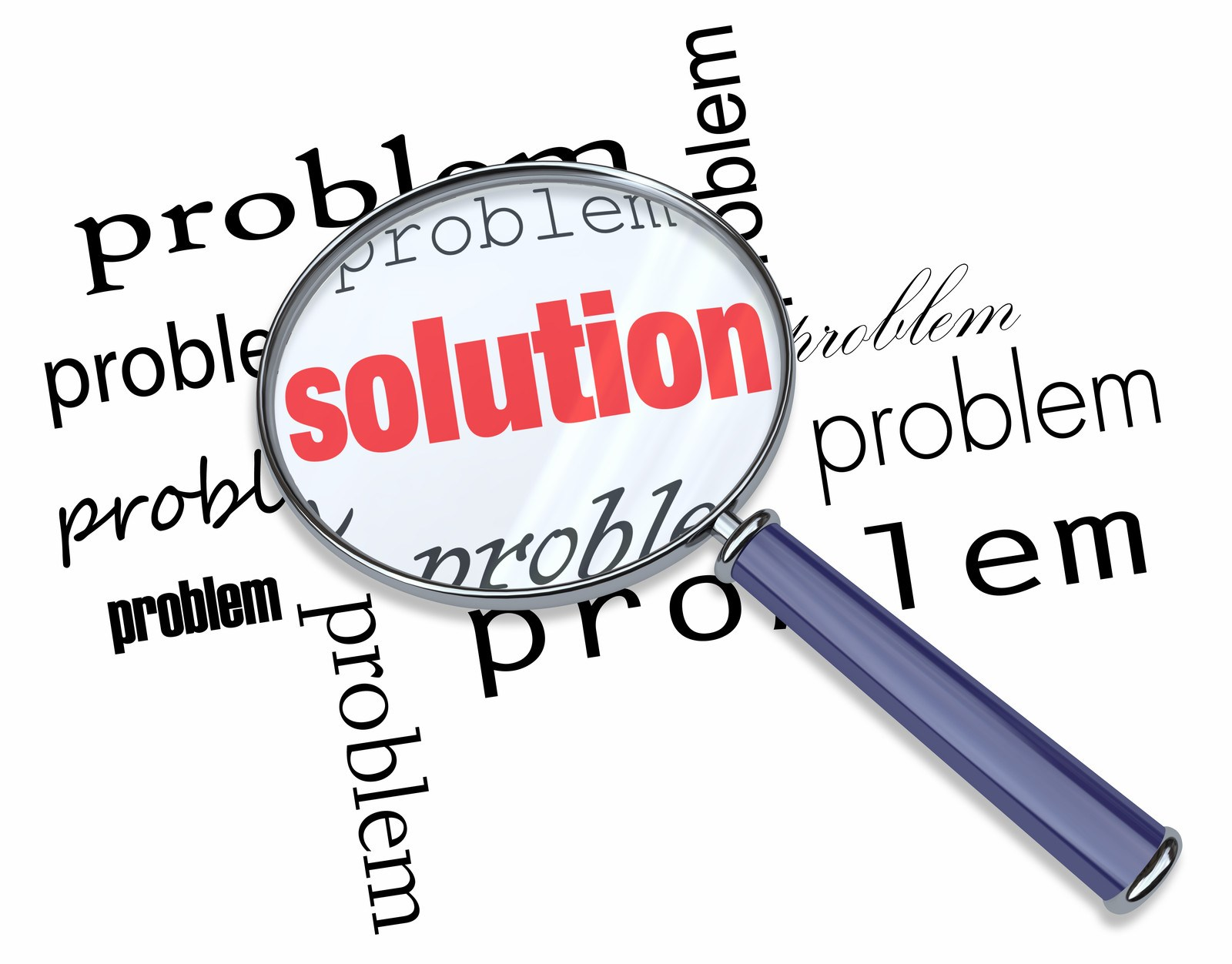 Problema clipart vector free Problem solution clipart 7 » Clipart Portal vector free