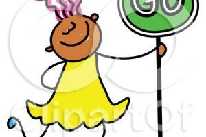 Proceed clipart png freeuse Proceed clipart 3 » Clipart Portal png freeuse