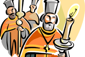 Procession clipart image library library Procession clipart » Clipart Portal image library library