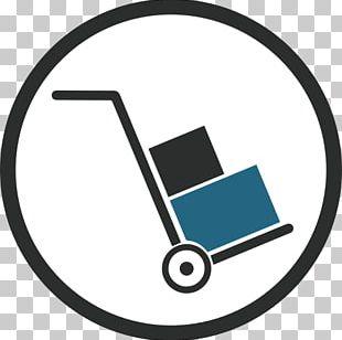 Procurement clipart clip freeuse Procurement PNG Images, Procurement Clipart Free Download clip freeuse