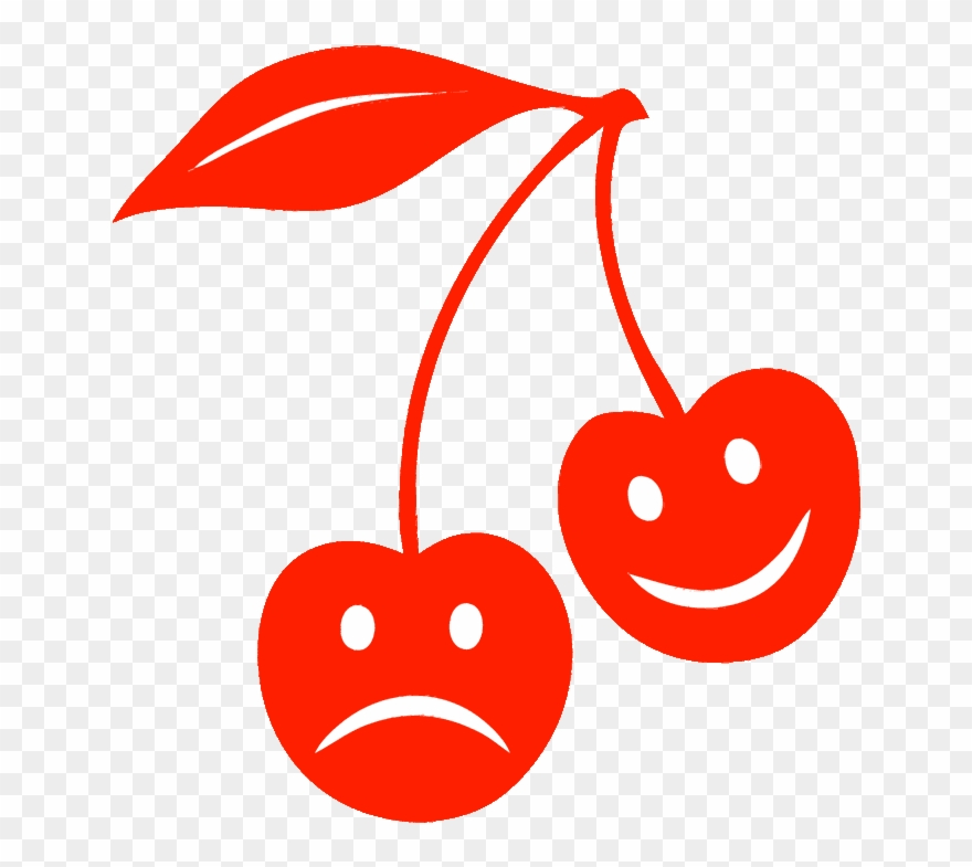 Prodigious clipart svg free stock 21 Prodigious Cherry Fruit Clipart - Clip Art - Png Download ... svg free stock