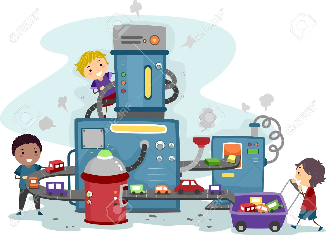 Production clipart picture free Production clipart 6 » Clipart Station picture free