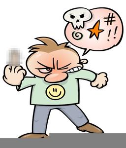 Profanity clipart clip art freeuse Clipart Profanity | Free Images at Clker.com - vector clip ... clip art freeuse