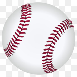 Professional baseball clipart png library United Shore Professional Baseball League PNG and United ... png library