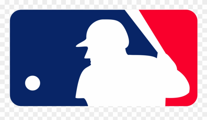 Professional baseball clipart svg freeuse library Baseball Png Images Transparent Free Download - Major League ... svg freeuse library