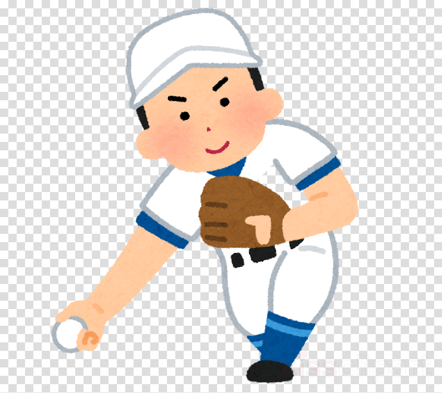 Professional baseball clipart banner transparent download Nippon Professional Baseball, Nippon Professional Baseball ... banner transparent download