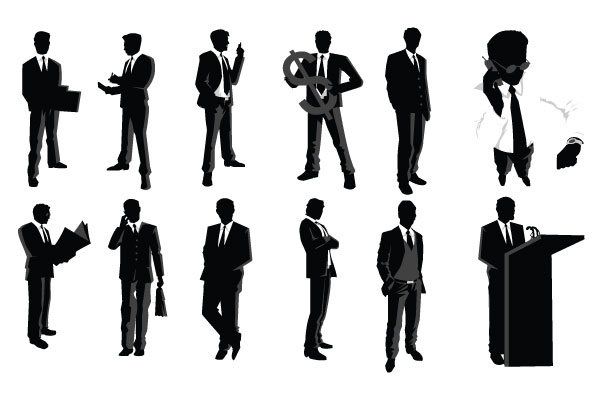 Professional clipart free png black and white download Free Cliparts Business Professional Download Clip Art ... png black and white download