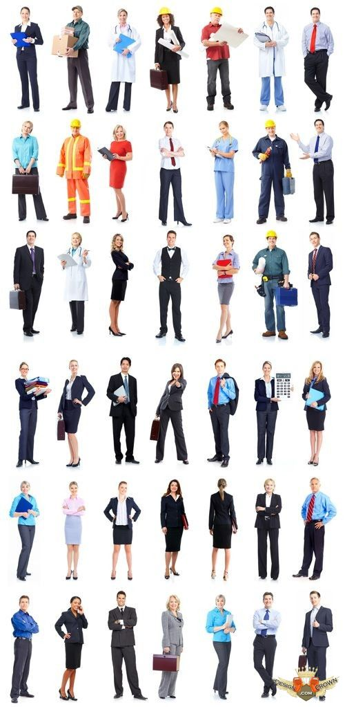 Professional men and women clipart png transparent stock Free Cliparts Business Professional, Download Free Clip Art ... png transparent stock
