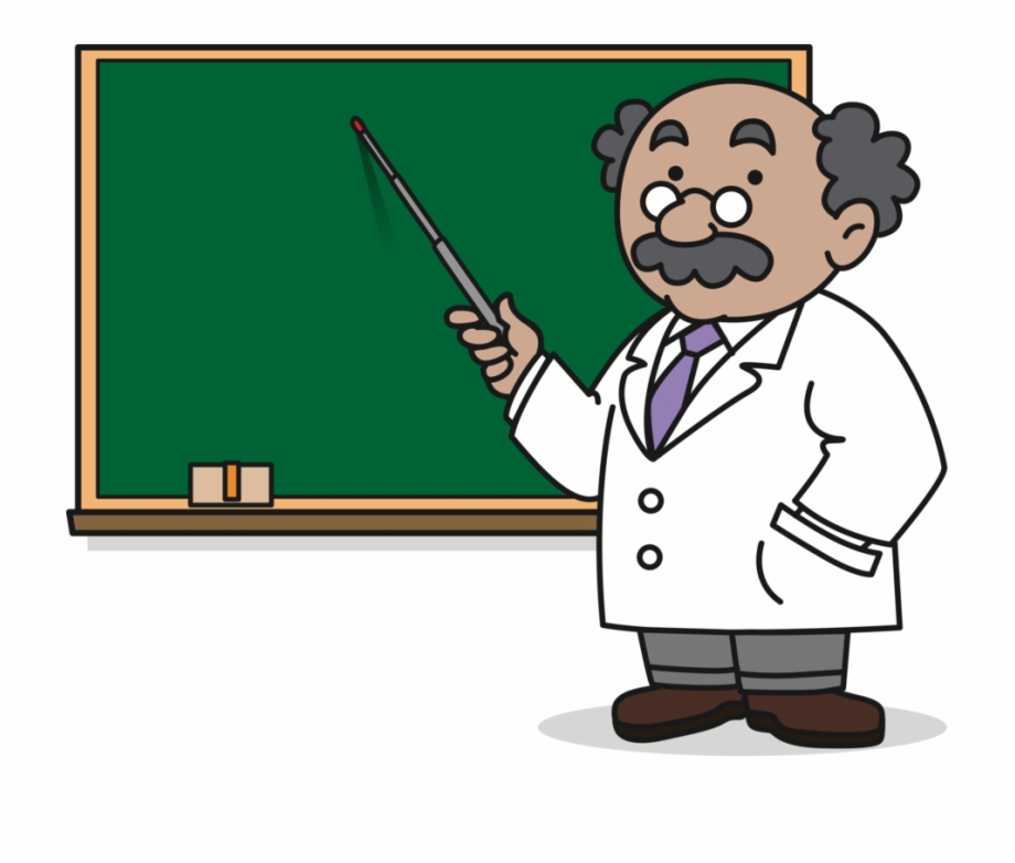 Professor clipart graphic royalty free library Teacher Computer Icons Education Lecturer Free Commercial ... graphic royalty free library