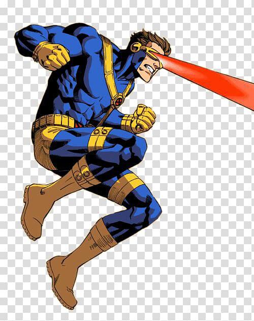 Professor x clipart clip free Cyclopse , Cyclops Jean Grey Professor X Nightcrawler X-Men ... clip free