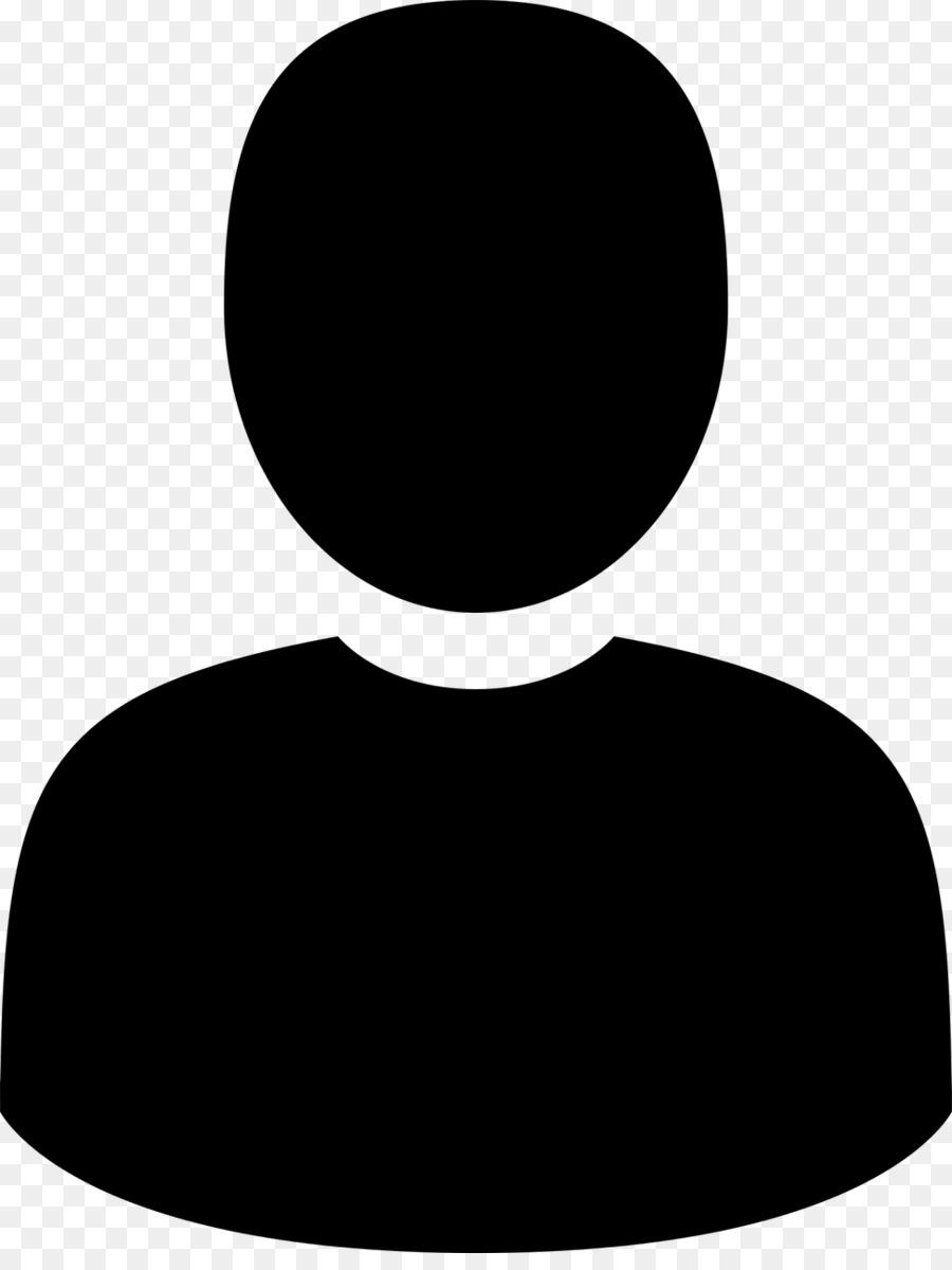 Profile clipart images