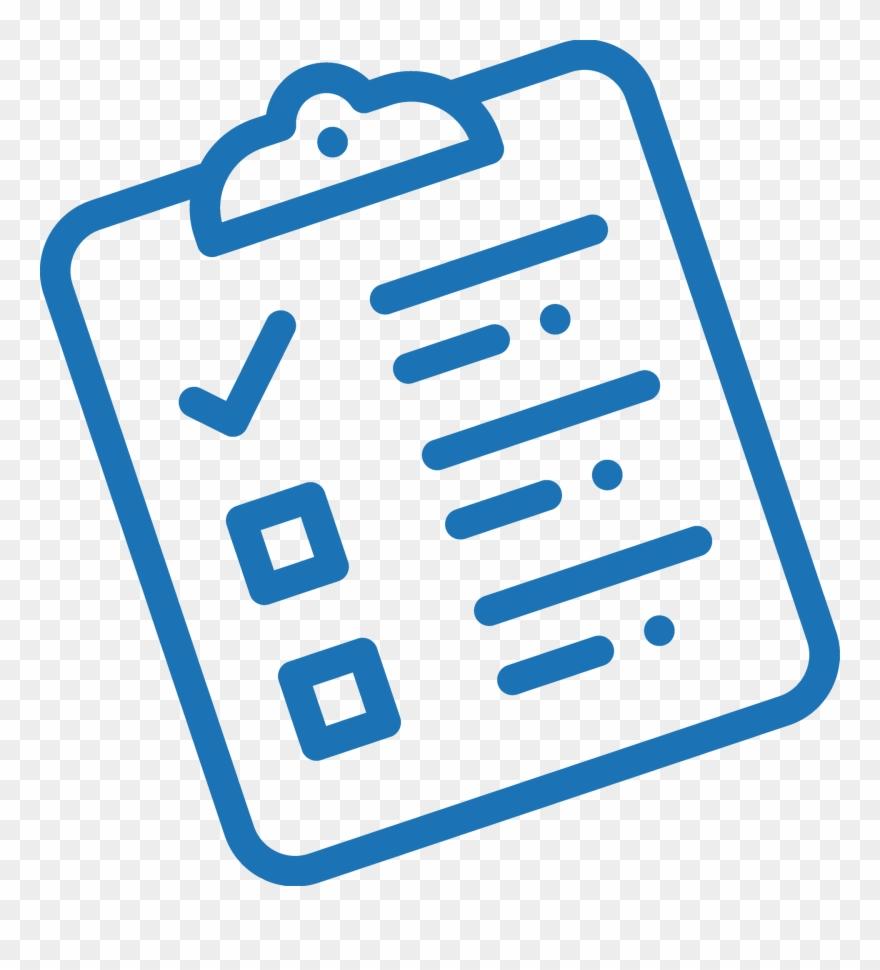 Program clipart vector transparent Timetable And Program Clipart (#4070167) - PinClipart vector transparent