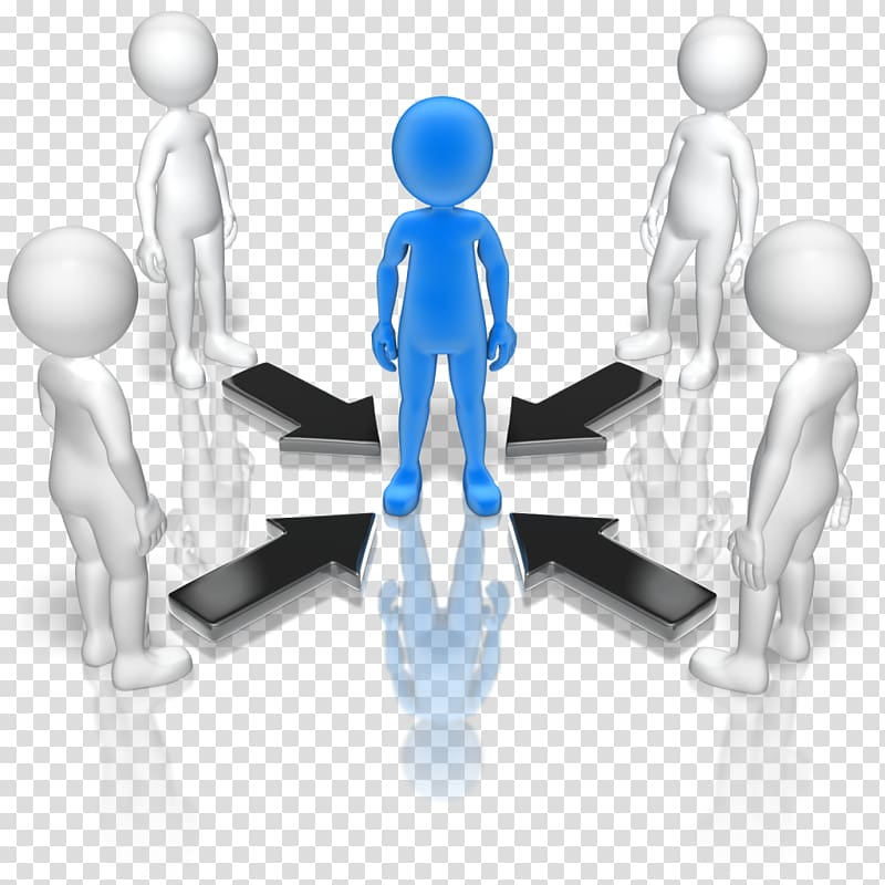 Program management clipart image library Project manager Project management Program management ... image library