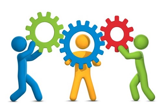 Program management clipart png library Portfolio Governance Management | Project-Management.PM png library