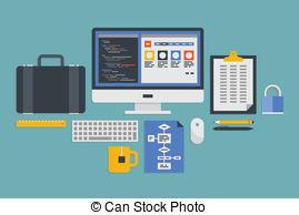 Programinig clipart clip download Programming Illustrations and Clip Art. 40,357 Programming ... clip download