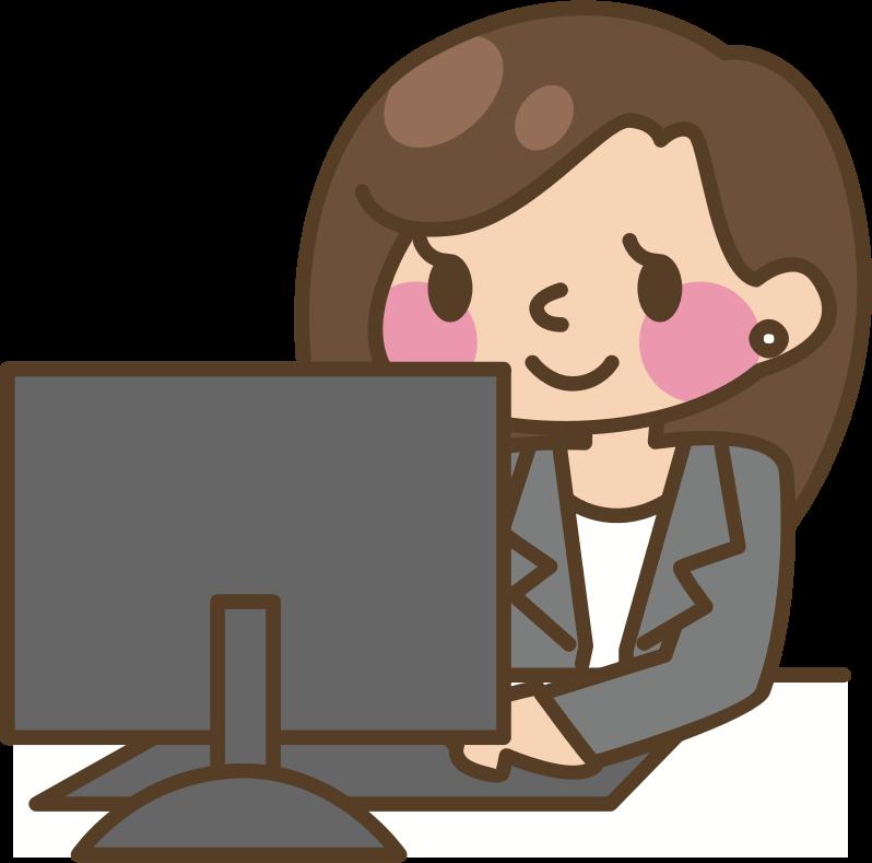 Programinig clipart graphic free download Cartoon Computer clipart - Programmer, Computer, User ... graphic free download