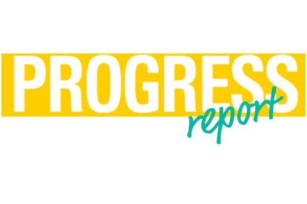 Progress reports go home clipart jpg library Progress Reports Go Home | Holy Trinity Catholic High School jpg library