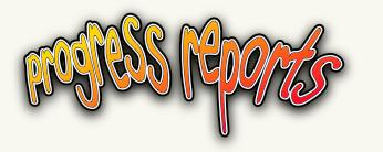 Progress reports go home clipart jpg freeuse GVMS Families: September 2017 jpg freeuse