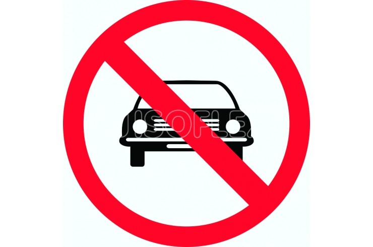 Prohibited clipart banner freeuse download Prohibited for motor vehicles clipart 20 free Cliparts ... banner freeuse download