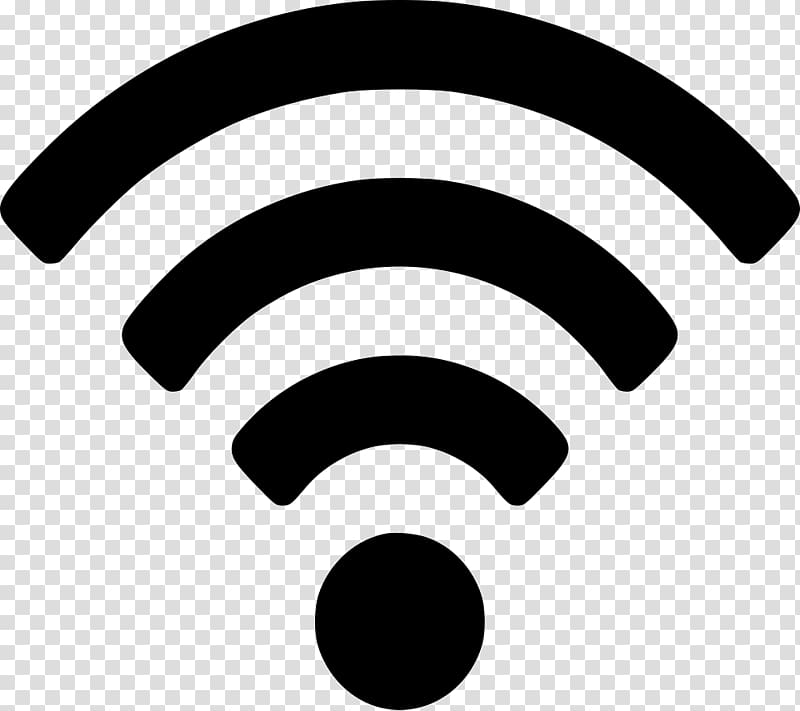 Project fi clipart clip free stock Wi-Fi Hotspot Project Loon Computer Icons Internet, others ... clip free stock