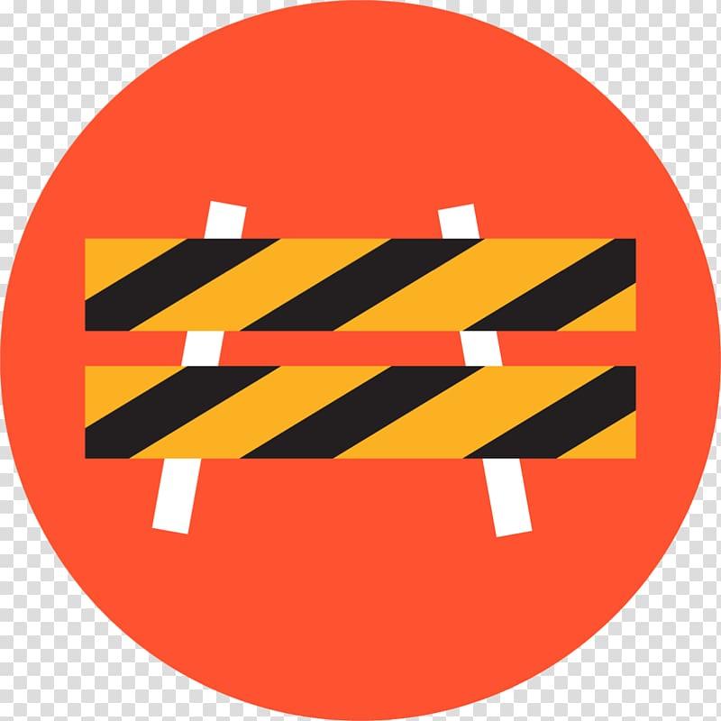Project management plan clipart clip art download Project management Plan , others transparent background PNG ... clip art download