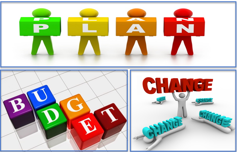 Project management plan clipart clipart free library The 3 Most Important Tools in Project Management | Spitfire ... clipart free library