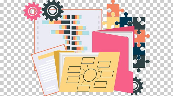Project management plan clipart picture download Project Planning Project Management Information System PNG ... picture download