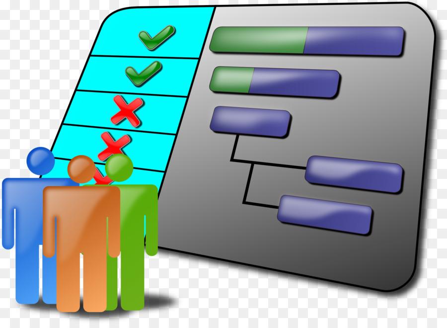 Project management plan clipart picture transparent download Project Management Icon clipart - Plan, Product, Technology ... picture transparent download