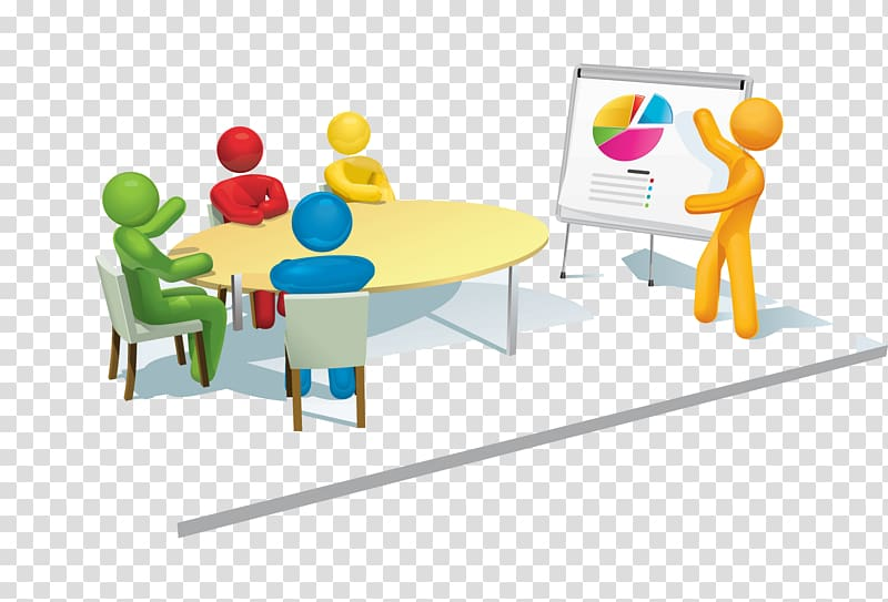Project plan clipart graphic freeuse stock Project Planning Project management, problem-solving ... graphic freeuse stock