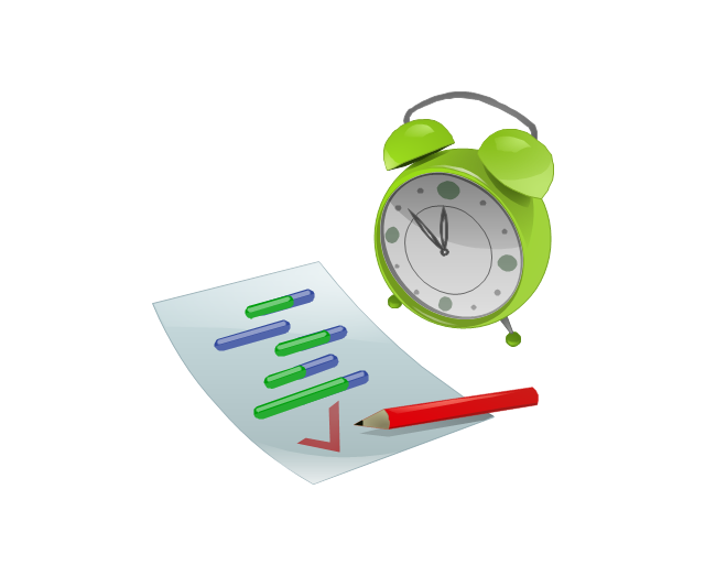 Project timeline clipart png library Free Projects Cliparts, Download Free Clip Art, Free Clip ... png library