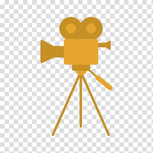 Projector light clipart clipart royalty free stock Movie camera Film Movie projector, projector transparent ... clipart royalty free stock