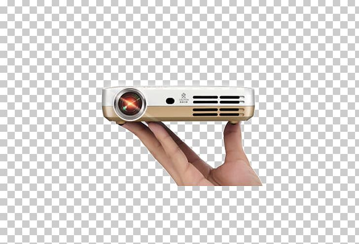 Projector light clipart image library download Video Projector Light High-definition Television Home Cinema ... image library download