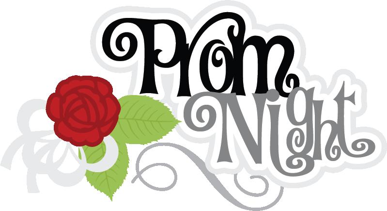 Prom corner clipart vector transparent Prom Is Right Around the Corner – Hawk Talk vector transparent
