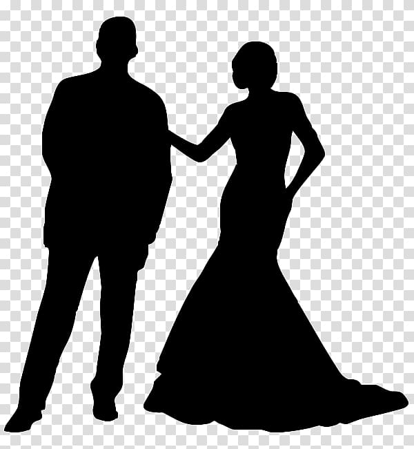 Prom couple clipart vector library download Couple Drawing , prom transparent background PNG clipart ... vector library download