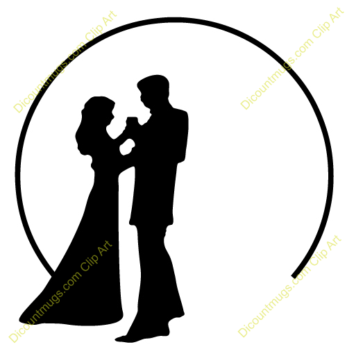 Prom couple clipart clip free download Prom couple clipart 5 » Clipart Portal clip free download