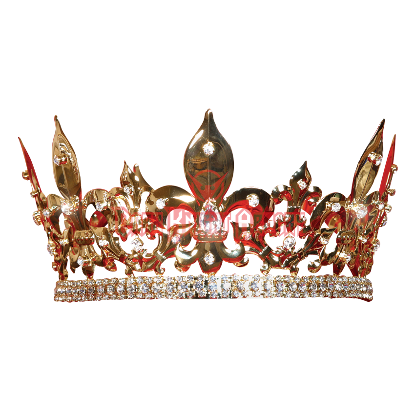 Prom king crown clipart transparent library King Crown Group (49+) transparent library