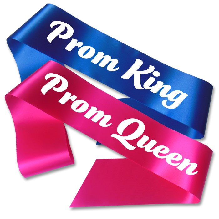 Prom king and queen clipart image transparent library Prom king and queen clipart 3 » Clipart Portal image transparent library