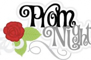 Prom2018 clipart clip art transparent library Prom 2018 clipart » Clipart Station clip art transparent library