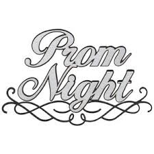 Prom2018 clipart clipart black and white stock Prom 2018 clipart 3 » Clipart Station clipart black and white stock