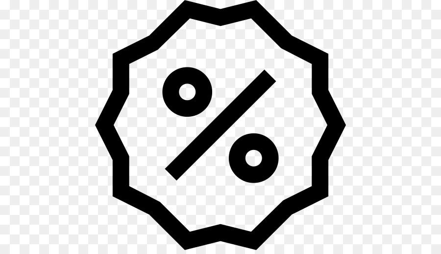 Promo icon clipart svg transparent stock Black Line Background clipart - Promotion, White, Black ... svg transparent stock