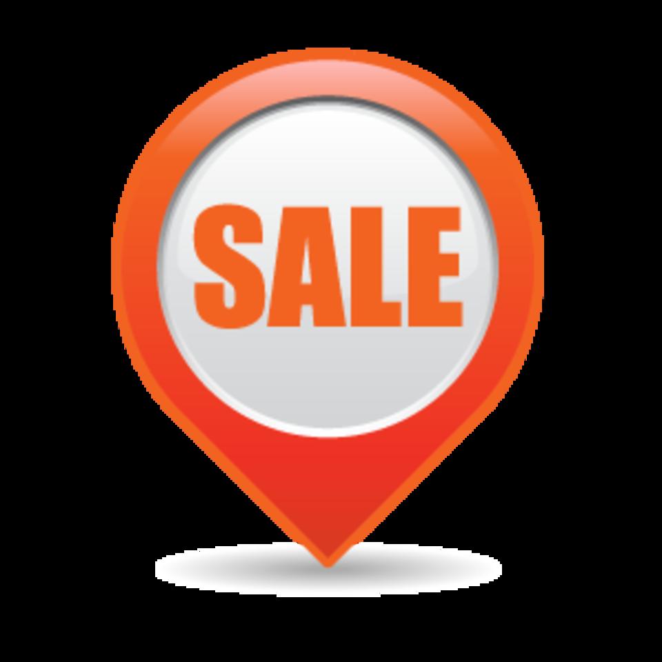 Promo icon clipart clip art stock PROMO ICON image galleries - Clip Art Library clip art stock
