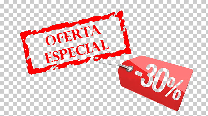Promocion clipart picture royalty free Sales promotion Advertising Marketing, PROMOCION PNG clipart ... picture royalty free